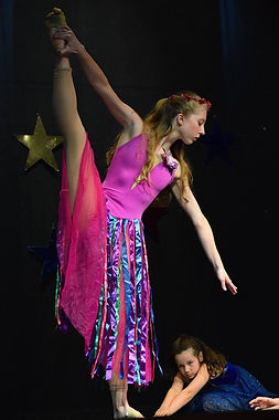 ballet callista.jpg