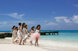 Cancun lifestyle photographer