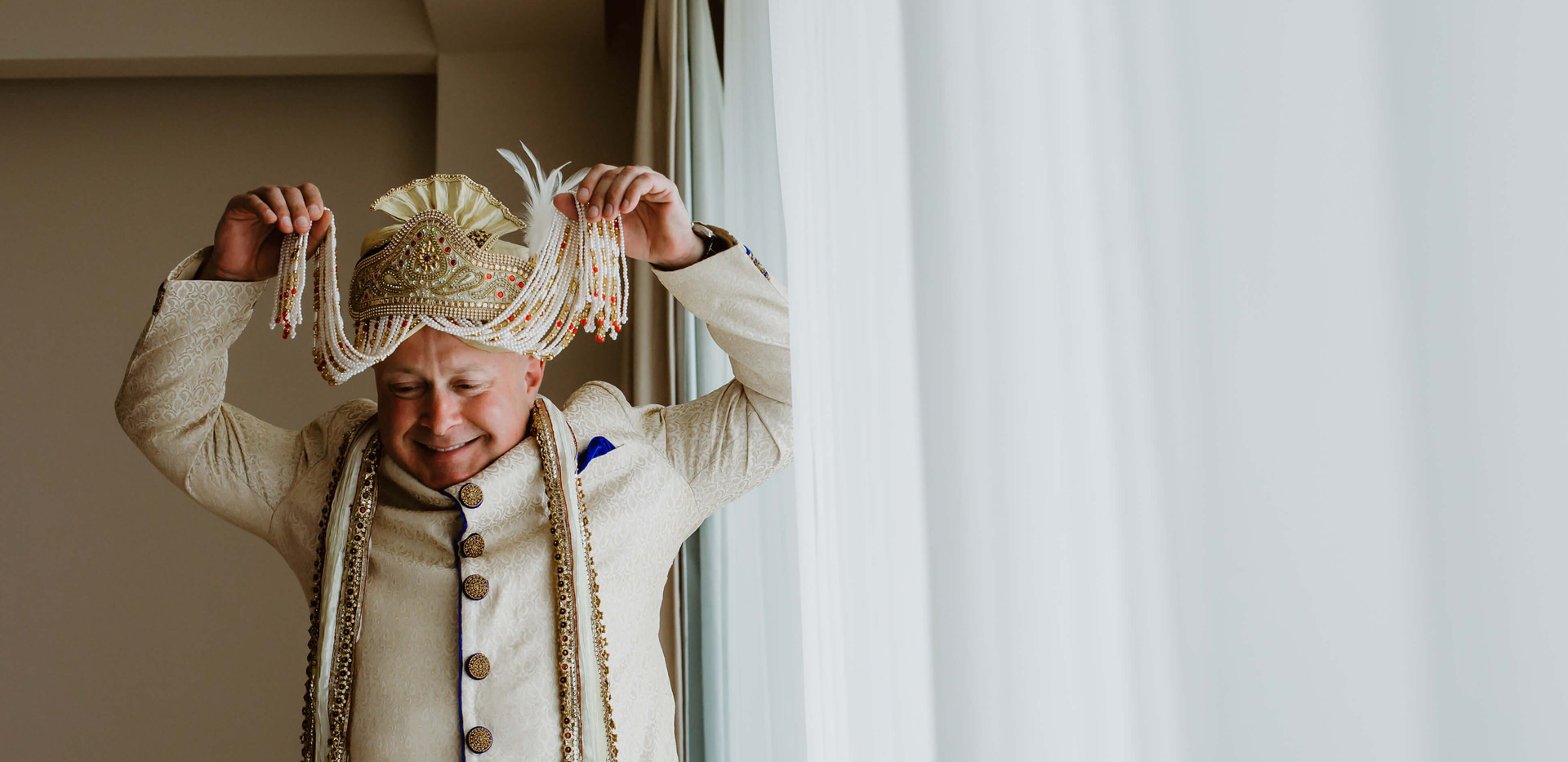 Gonzalo Wedding Photography_41.jpg