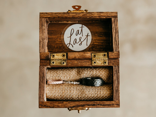 What you need to know about Wedding Budget