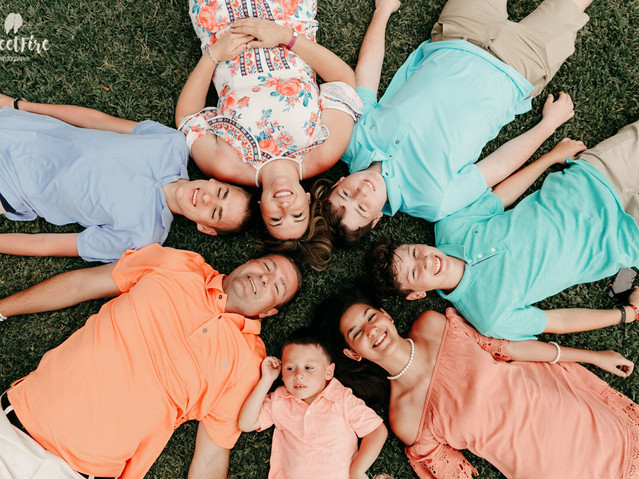 Barcelo Family Photography_19.jpg