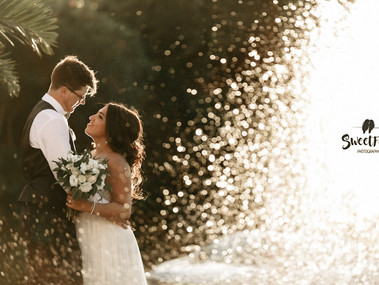 Now Sapphire Wedding Photography_64.jpg