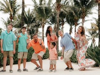 Barcelo Family Photography_10.jpg