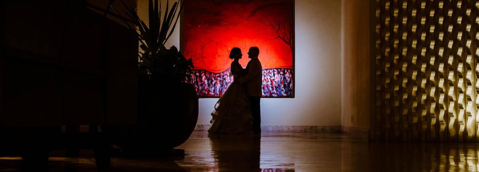 Gonzalo Wedding Photography_22.jpg
