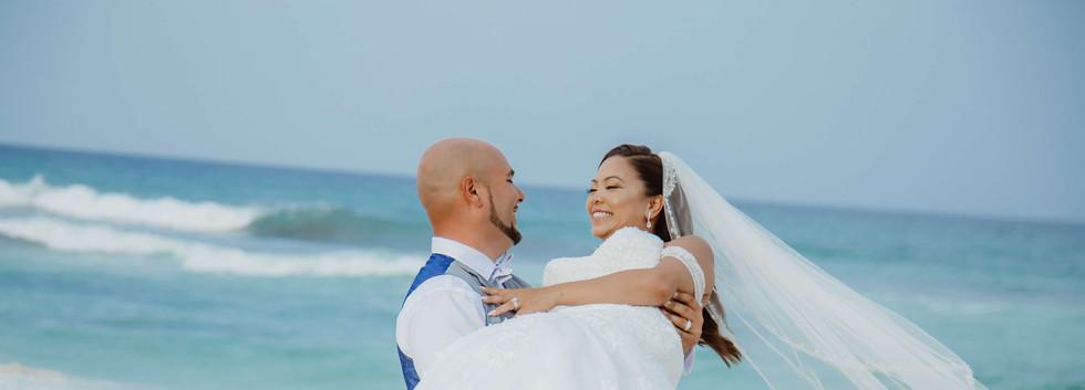 Gonzalo Wedding Photography_36.jpg
