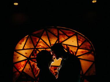 Sandos Playacar Wedding Photography 44.j