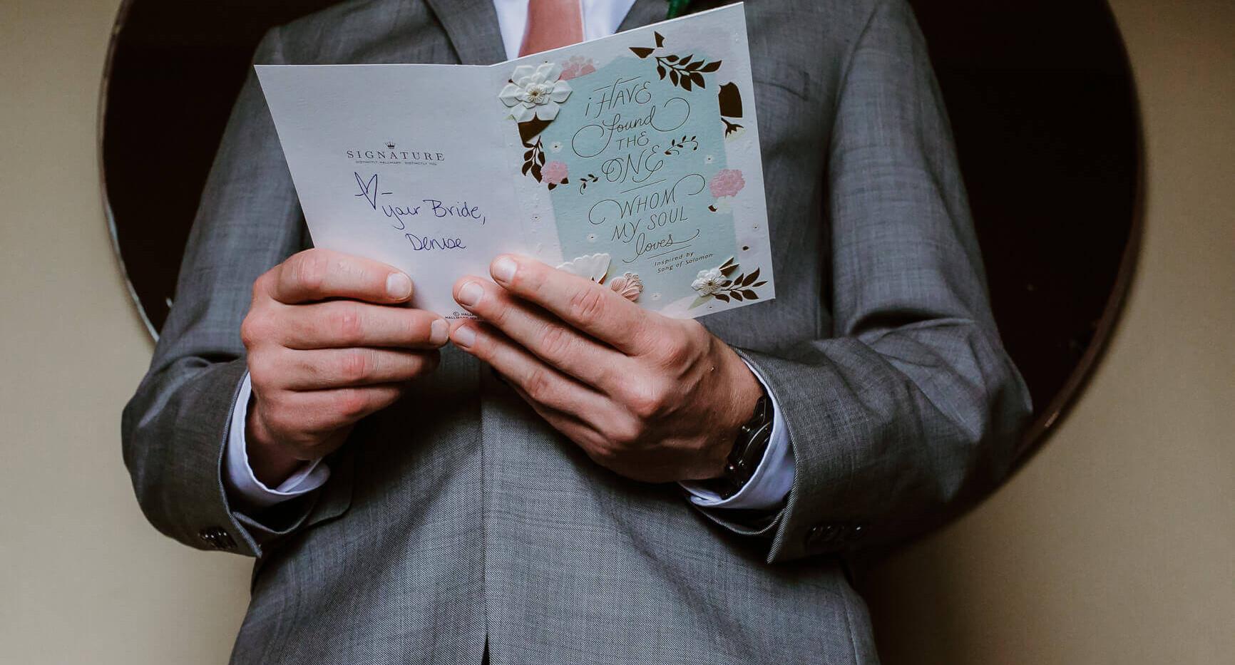 Gonzalo Wedding Photography_25.jpg