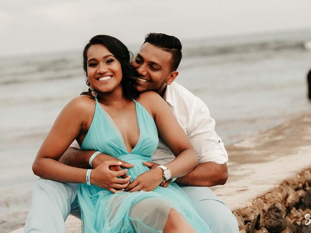 Puerto Aventuras couples Photography_20.