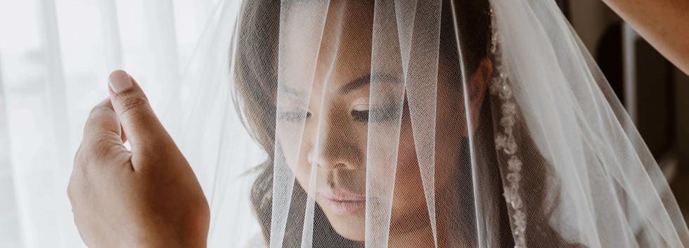Gonzalo Wedding Photography_39.jpg