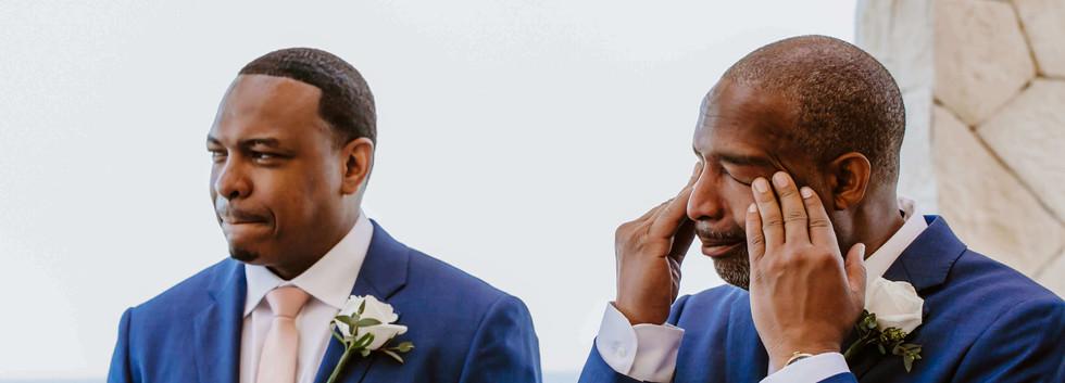 Gonzalo Wedding Photography_24.jpg