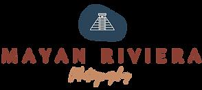 MRP main logo ruins.png