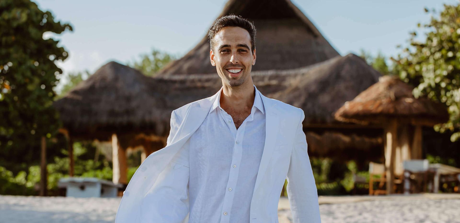 Gonzalo Wedding Photography_42.jpg