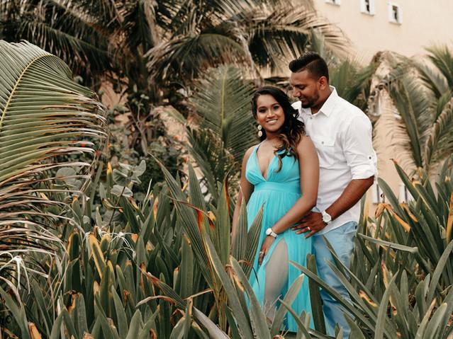 Puerto Aventuras couples Photography_15.