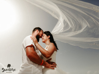 Trash the Dress Photography_09.jpg