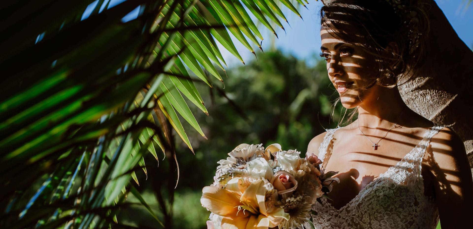 Gonzalo Wedding Photography_33.jpg