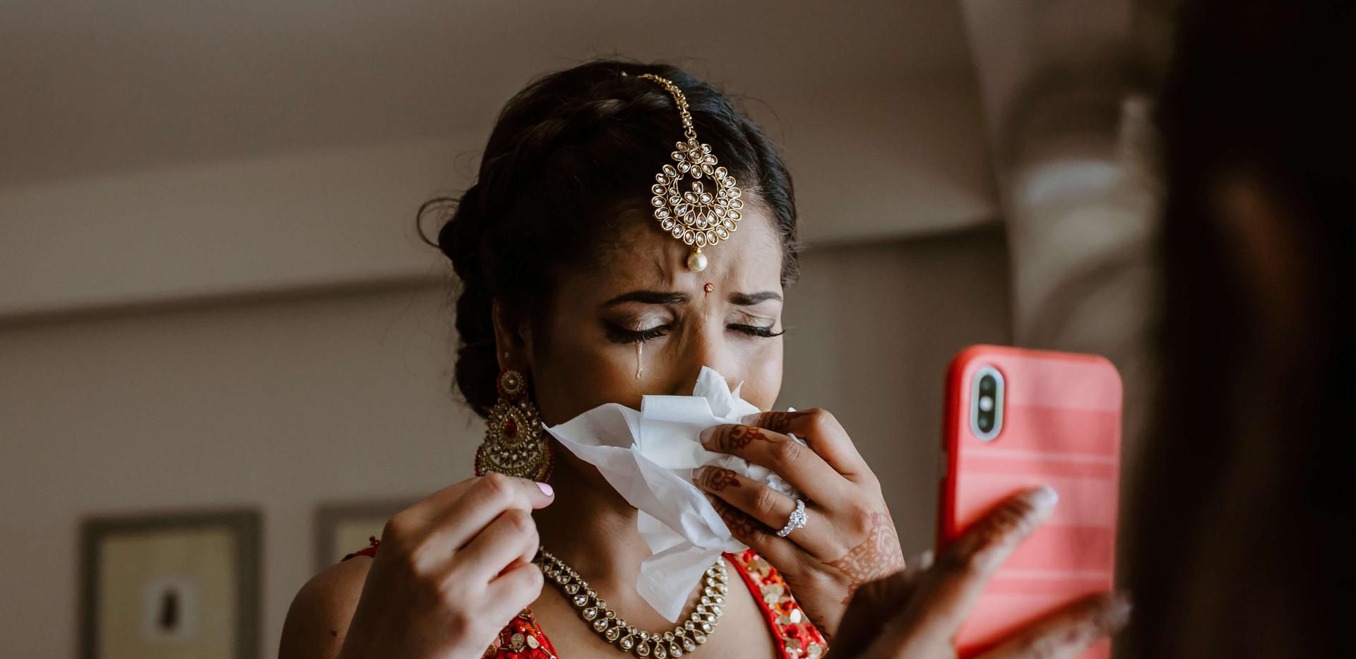 Gonzalo Wedding Photography_11.jpg