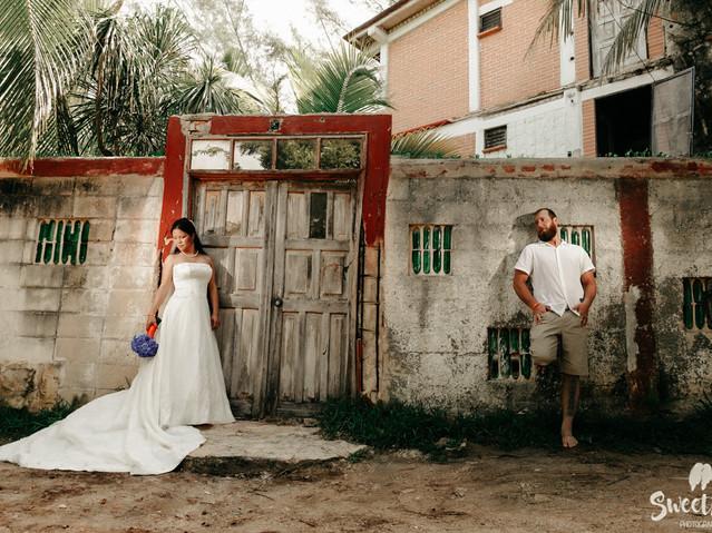 Trash the Dress Photography_19.jpg