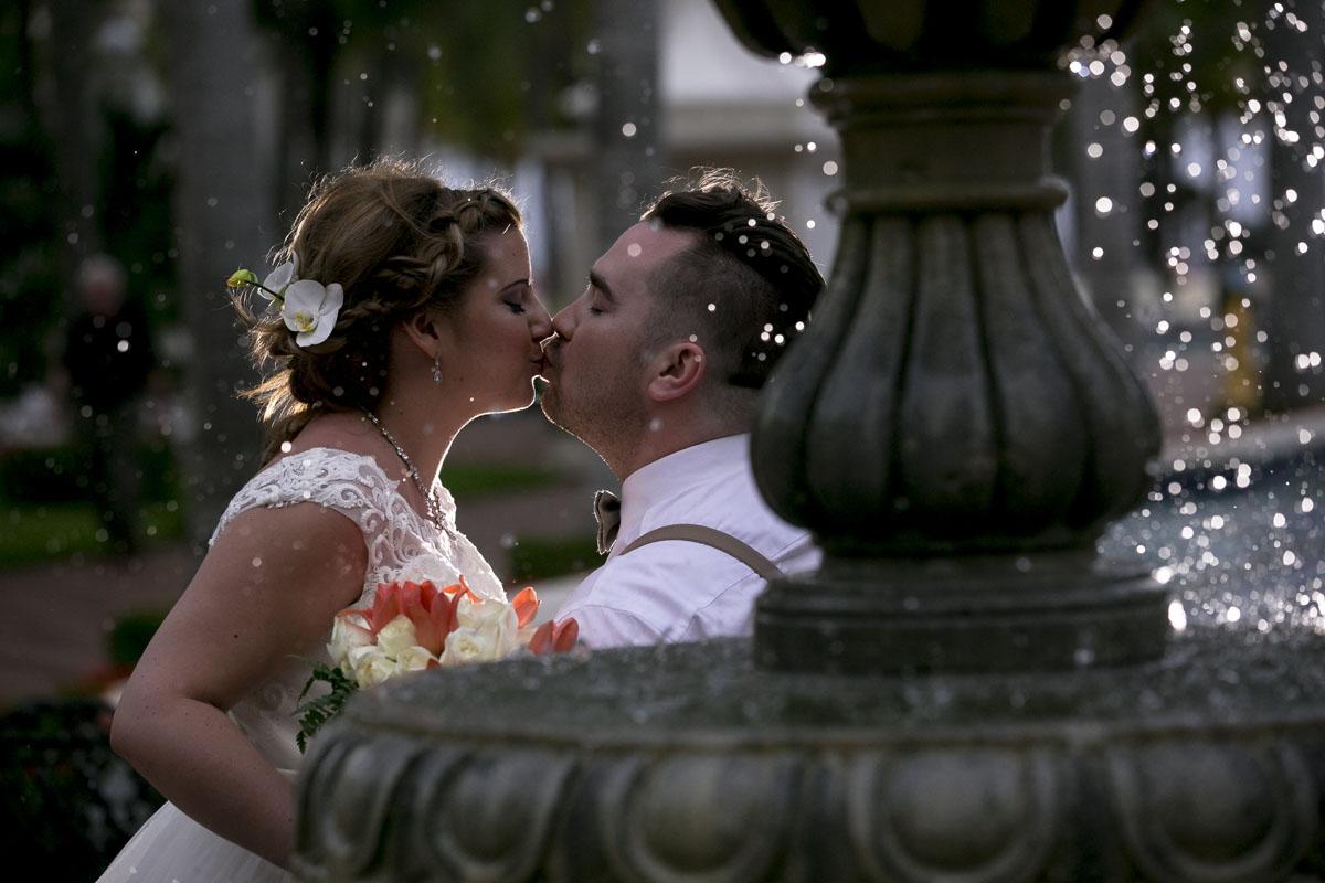 Riu Palace Riviera Maya Wedding Photographer
