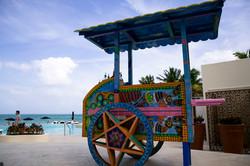 Riviera Maya corporate photographer