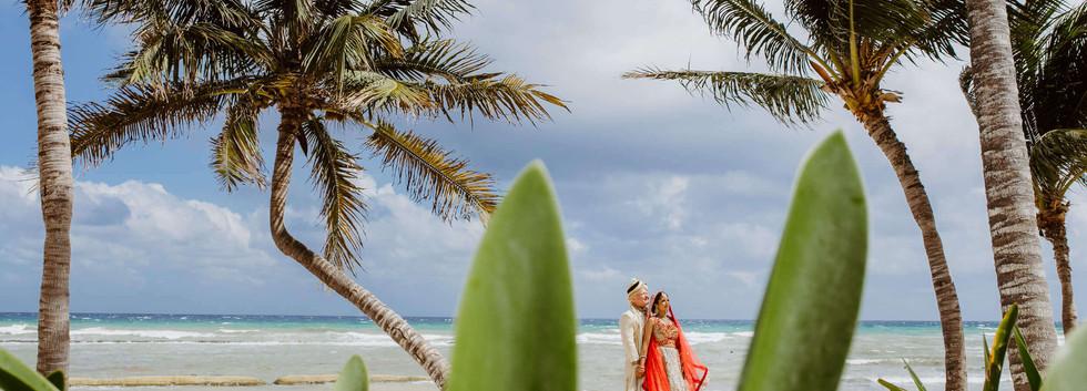Gonzalo Wedding Photography_03.jpg