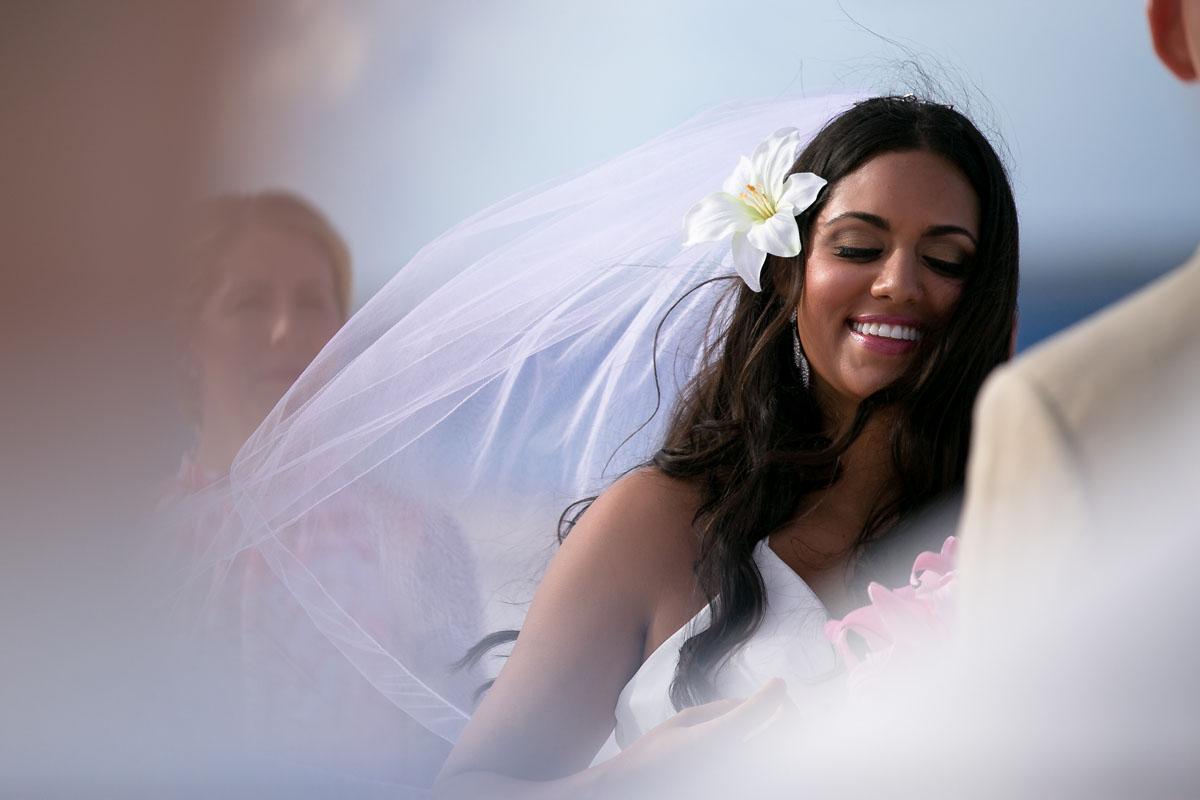 Best Cancun Wedding Photographer
