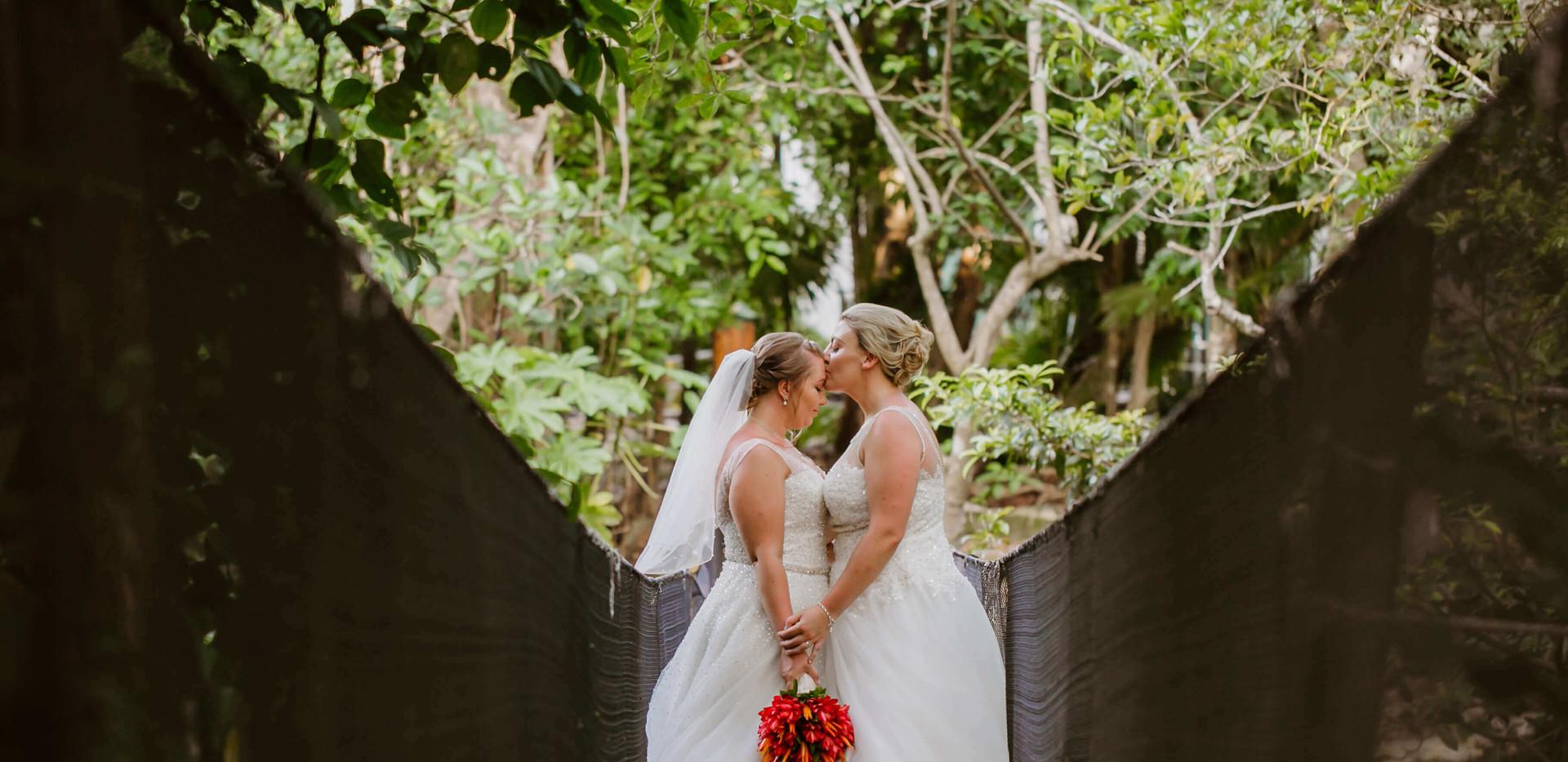 Gonzalo Wedding Photography_14.jpg