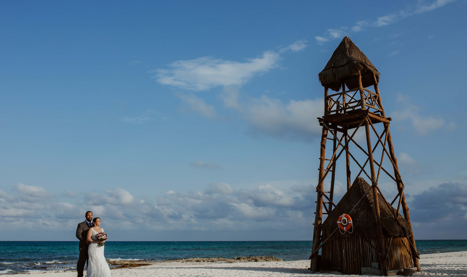 Gonzalo Wedding Photography_21.jpg
