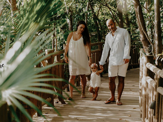 Grand Mayan Family Photography_01.jpg