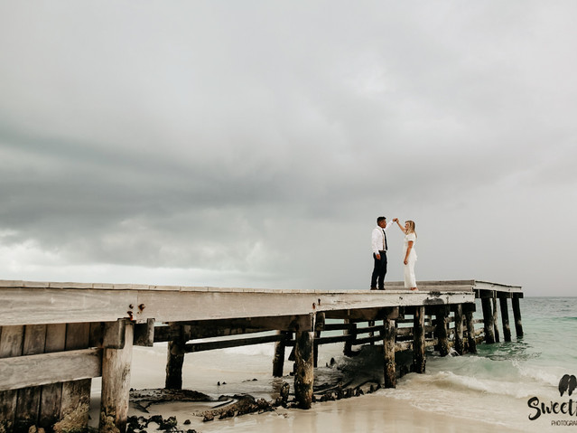 Cancun Couples Photography_13.jpg