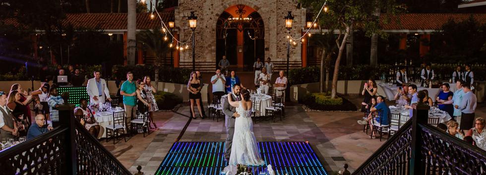 Gonzalo Wedding Photography_37.jpg