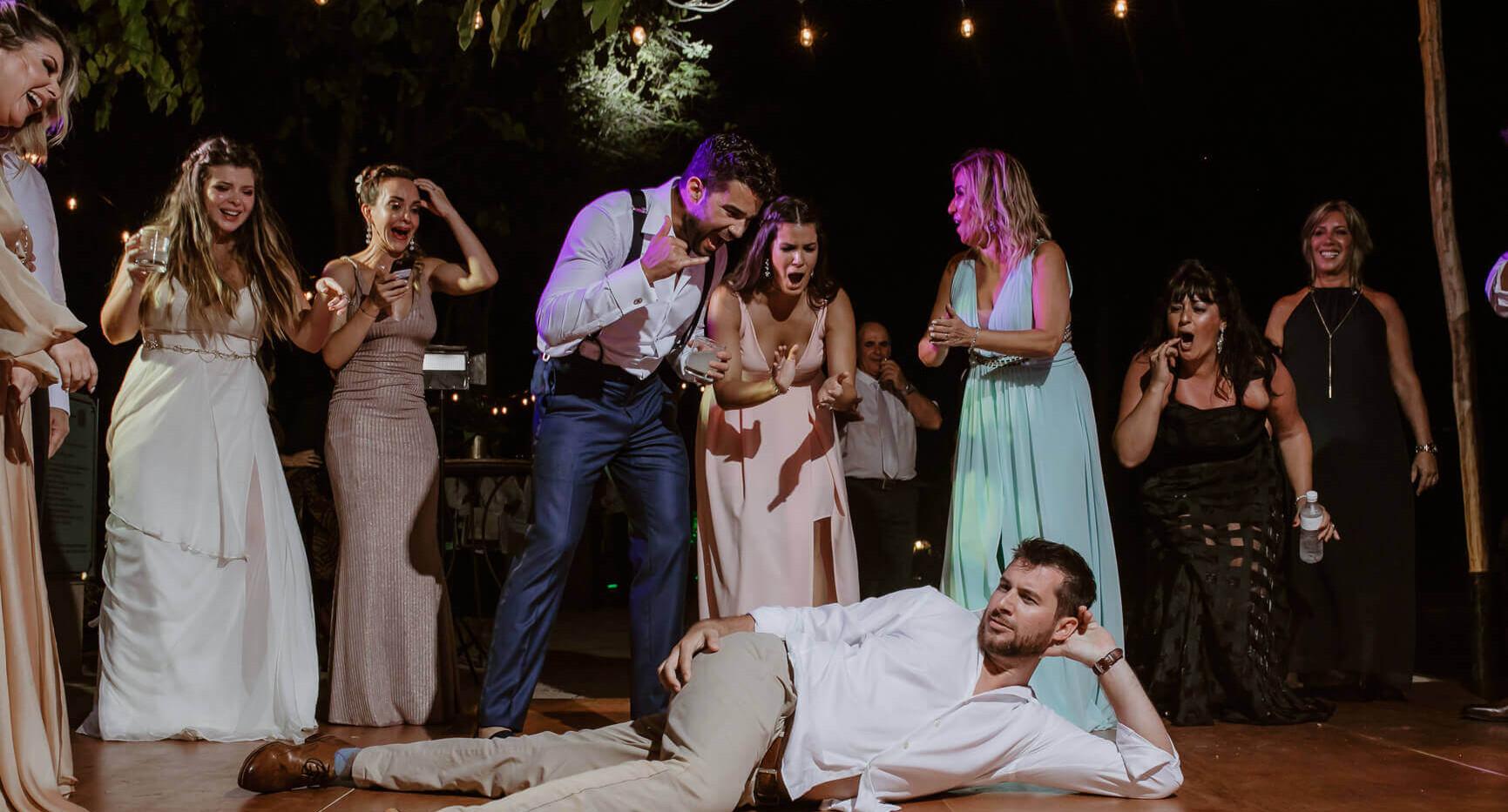 Gonzalo Wedding Photography_23.jpg