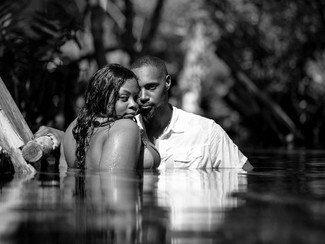 Trash the Dress Photography_50.jpg
