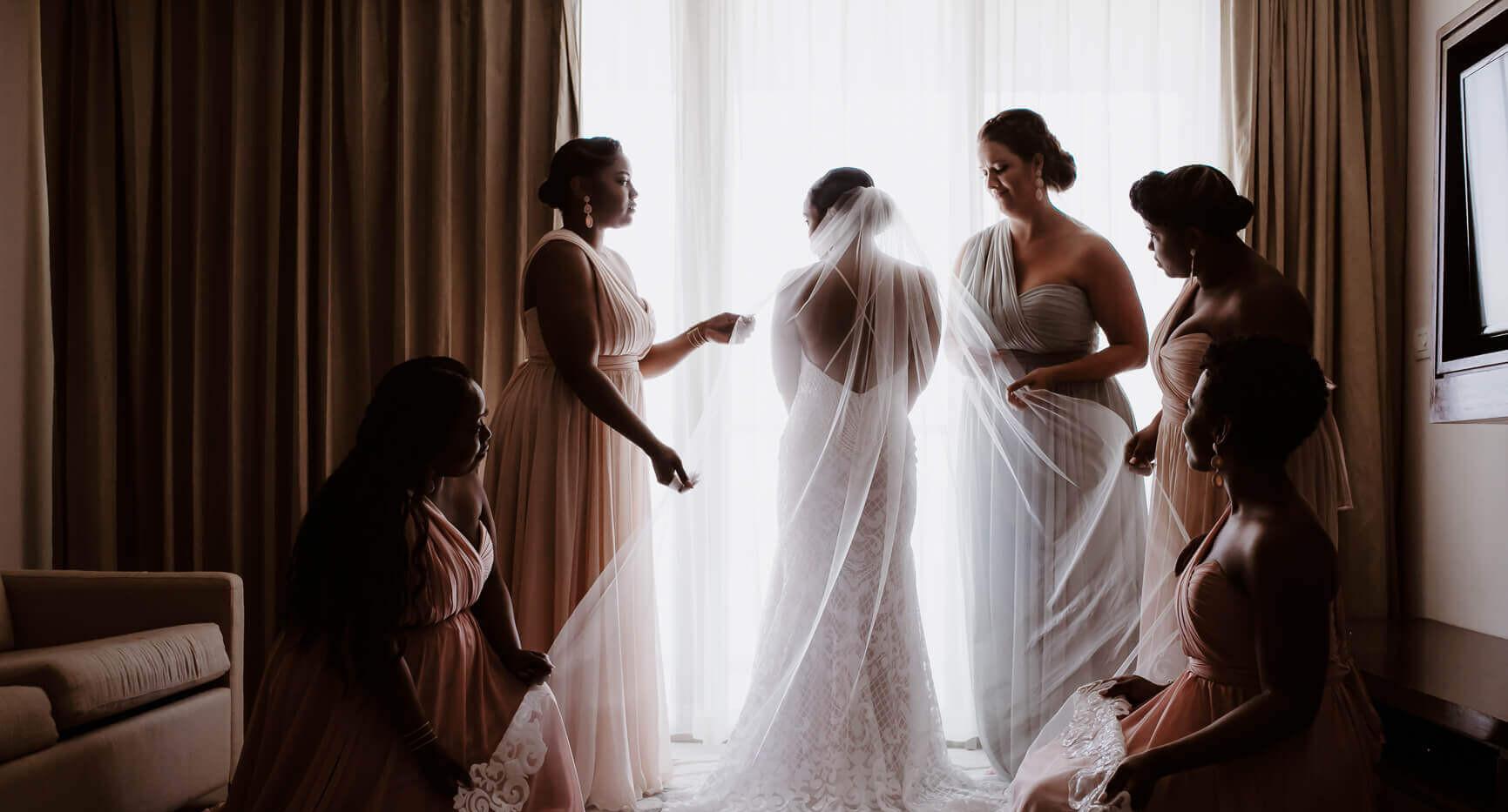 Gonzalo Wedding Photography_19.jpg