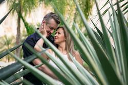 Engagement Photography Playa del Carmen