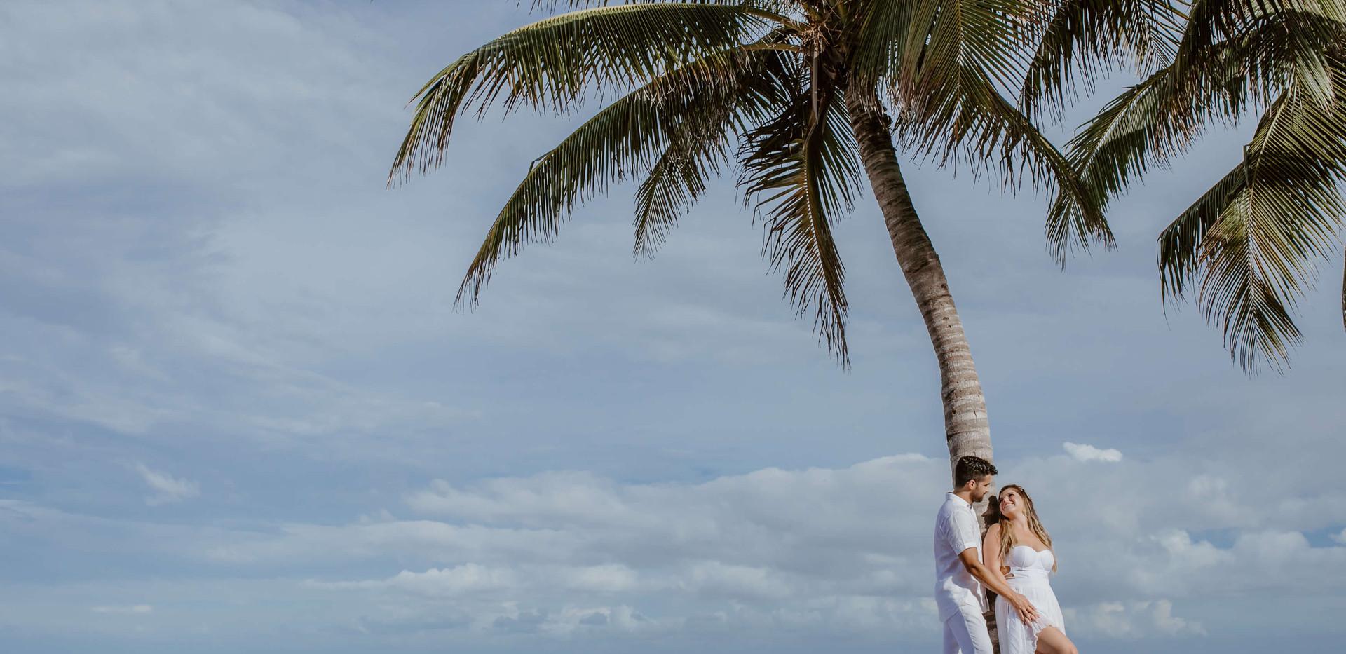 Gonzalo Wedding Photography_08.jpg