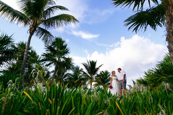 Cancun Best Wedding Photographer