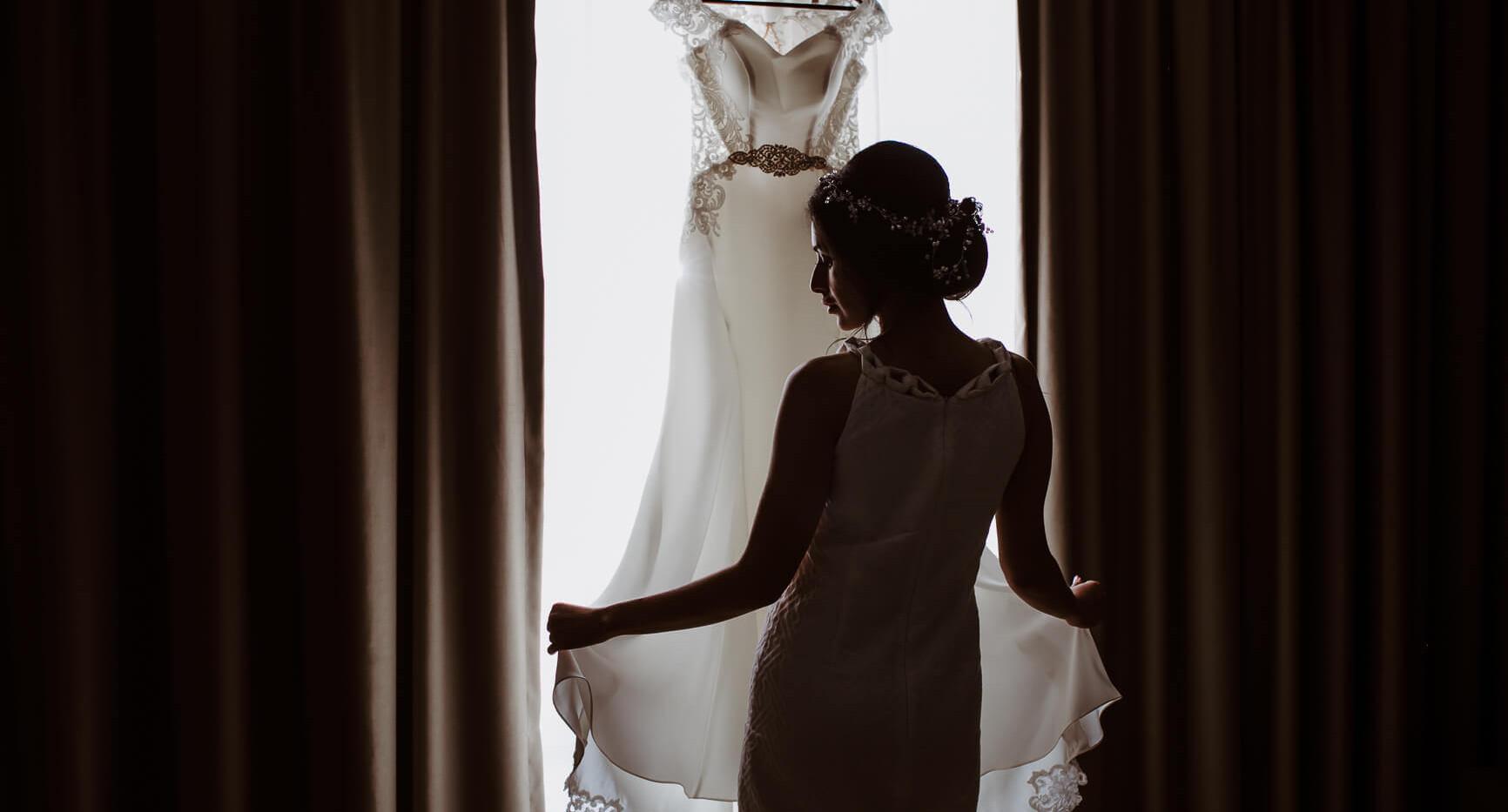 Gonzalo Wedding Photography_16.jpg