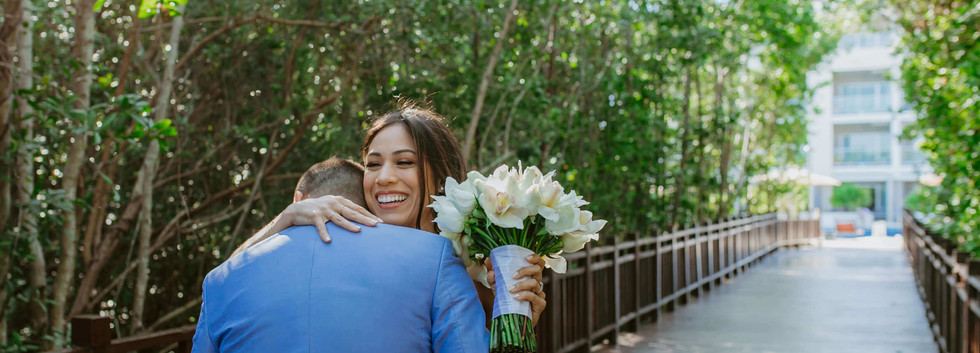 Gonzalo Wedding Photography_17.jpg