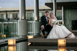 Royalton Riviera Cancun Wedding Photographer