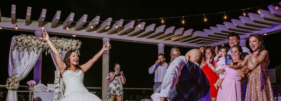 Gonzalo Wedding Photography_32.jpg