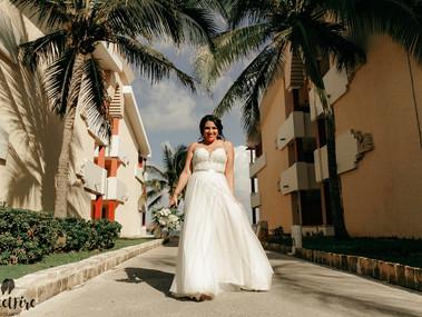 Now Sapphire Wedding Photography_33.jpg