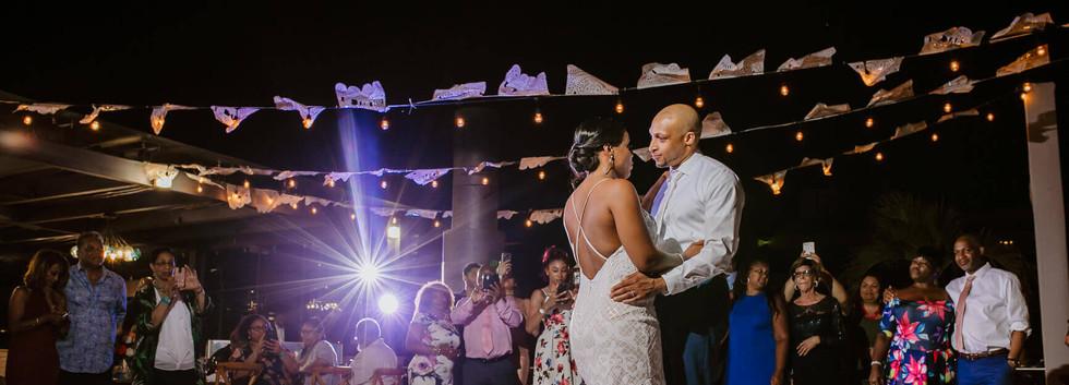Gonzalo Wedding Photography_12.jpg