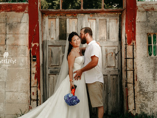 Trash the Dress Photography_16.jpg