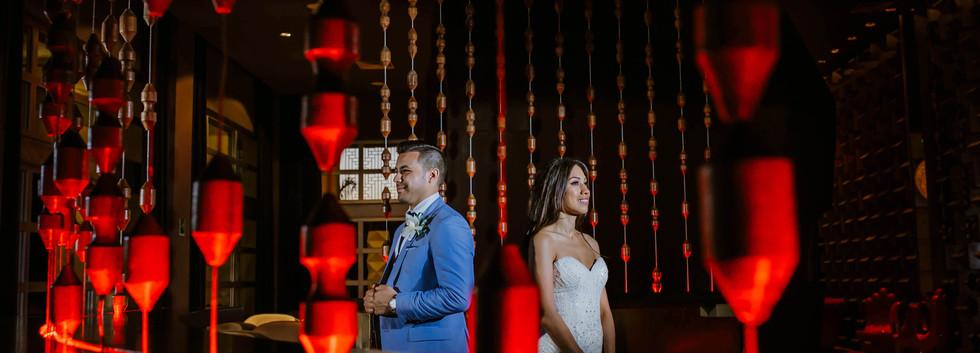 Gonzalo Wedding Photography_30.jpg