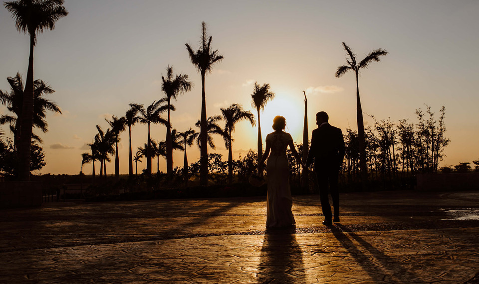 Gonzalo Wedding Photography_27.jpg