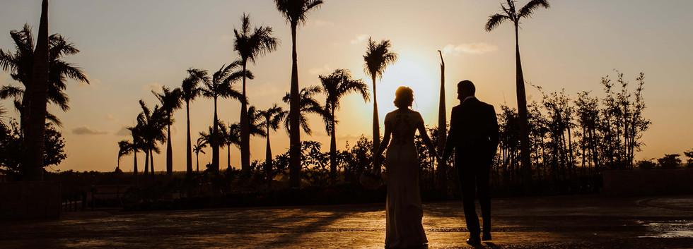 Gonzalo Wedding Photography_27.jpg