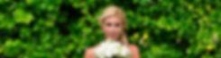 Mayan Riviera Wedding Photographer