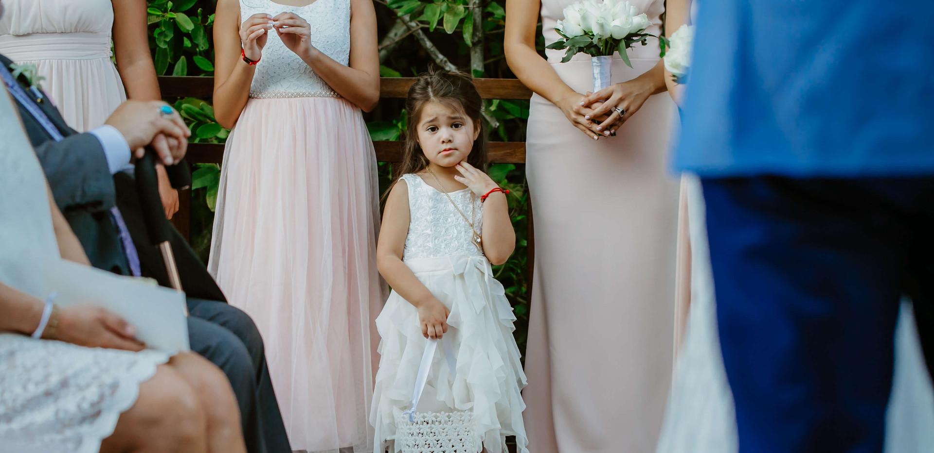 Gonzalo Wedding Photography_34.jpg