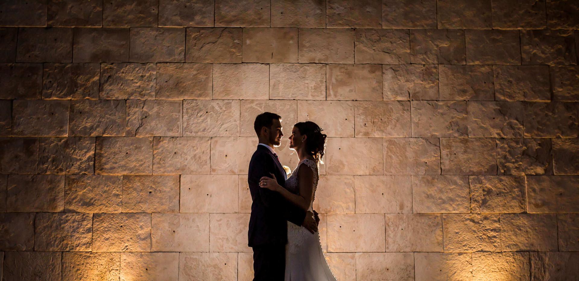 Gonzalo Wedding Photography_35.jpg