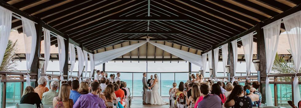 Gonzalo Wedding Photography_44.jpg